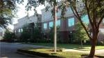 Datamaxx Headquarters