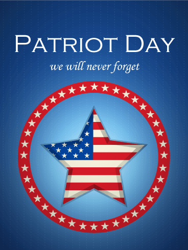 patriot-day-images