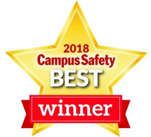 CS_best2018_winner